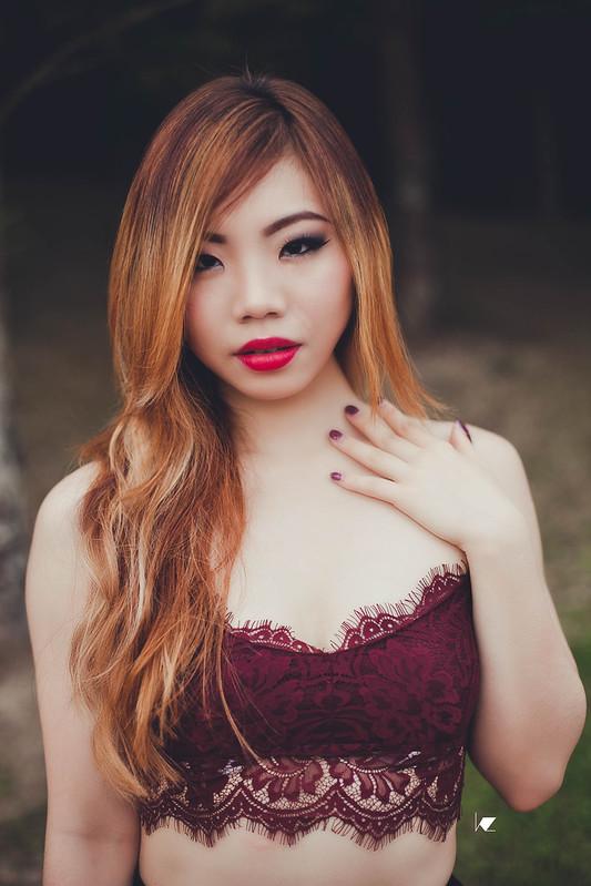 Mel 19