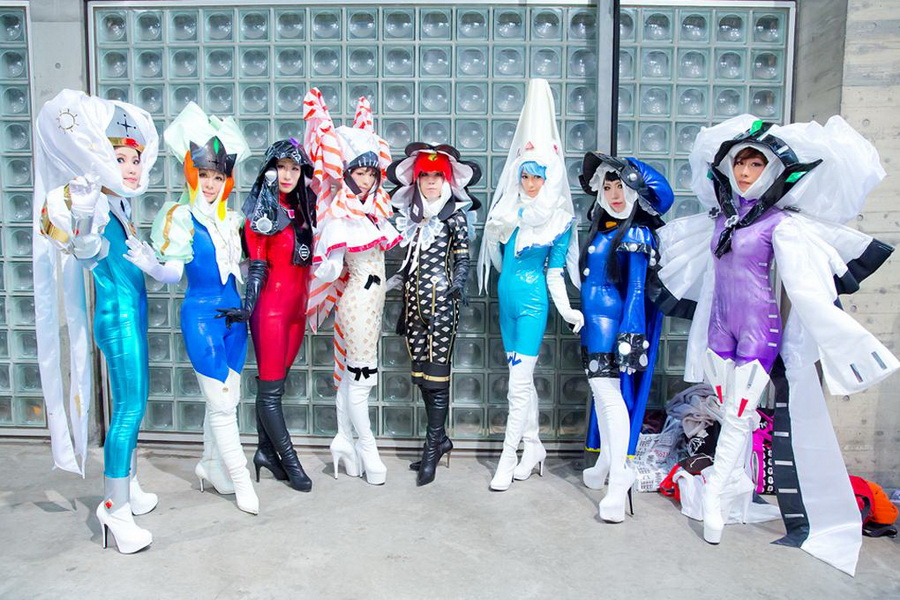 Cosplay-WT2015W_017