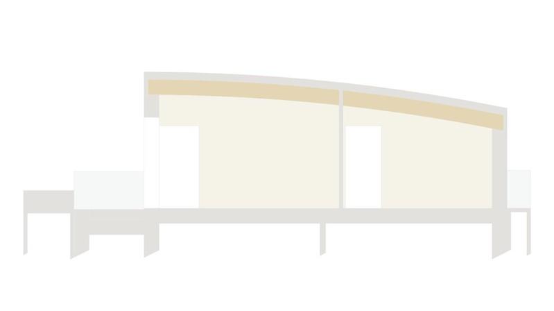 sezione attico1