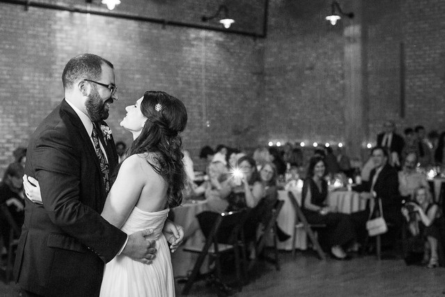Studio_Starling_Ravenswood_Event_Center_Wedding_35