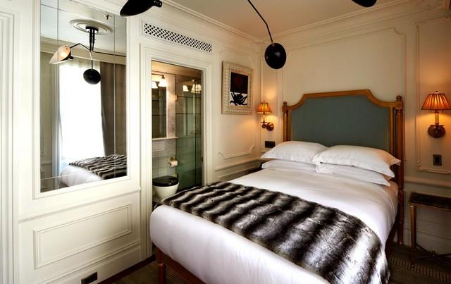 夢想的房間 1
