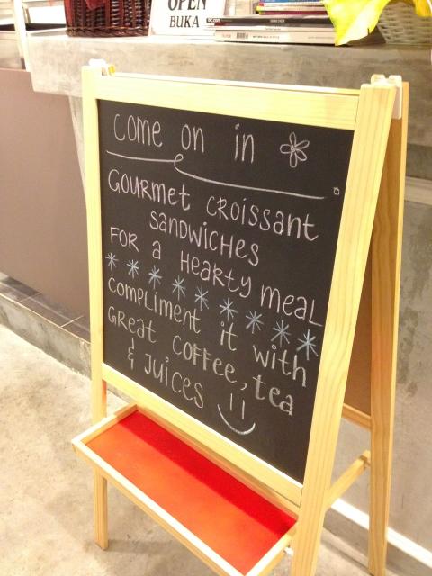 croissant-delicatessen-croissant-recipe-2