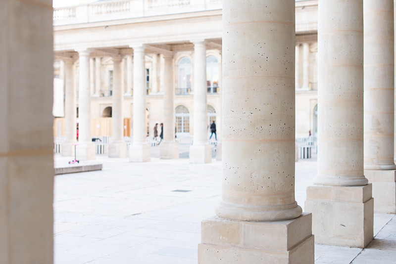 Mode-and-the-city-Palais-Royal-looks-pull-ralp-lauren-preppy-10
