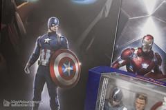 Marvel_Heroes_Festa-22