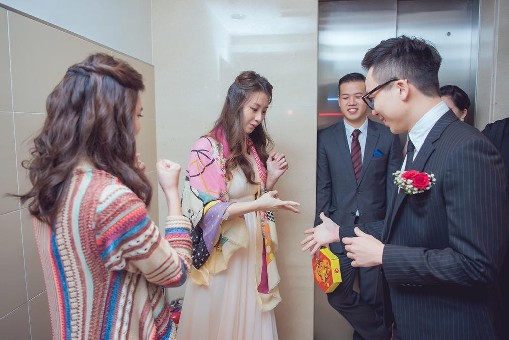 20151226北投儷禧婚禮記錄 (172)