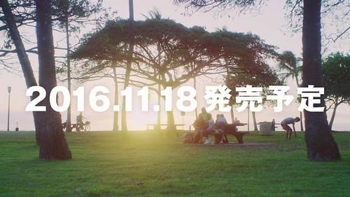 pokemon_sun-moon_14