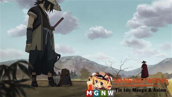 26968647693 91fa7c3487 o 10 Anime Movie mà có thể bạn chưa từng nghe qua