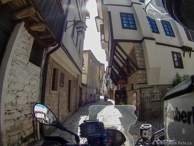 Ohrid-10