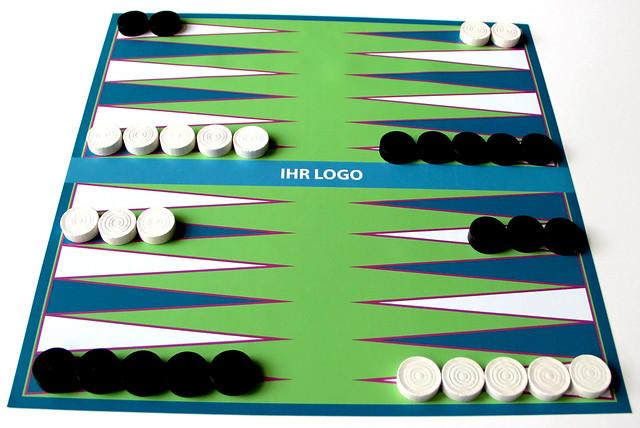 backgammon-eigenes-logo-werbeaufdruck-IMG_0195