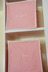 09-Flower Girls-10-005-0020