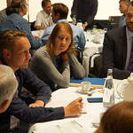Roundtable Discussions: Standards and Indicators for Practitioners