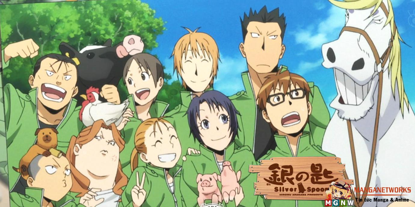 27574444524 c57f34429c o 15 anime hay nhất về chủ đề học đường