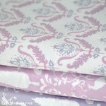 Notting Hill Fabric from Gütermann 3