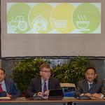 Food Security Forum
