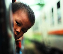 contemplating on the train   . . . #burma #burmanstyle #burmese #myanmartravel #myanmar #yangon #yangonlife #streetphotography #trains_worldwide #trainlife #myanmarigers #myanmarburma #travelphotography #portrait_perfection #portraitoftheday #natgeotravel
