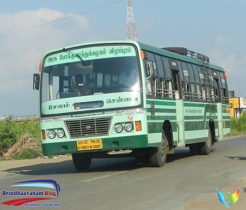 TN 32 N 3881 (1)