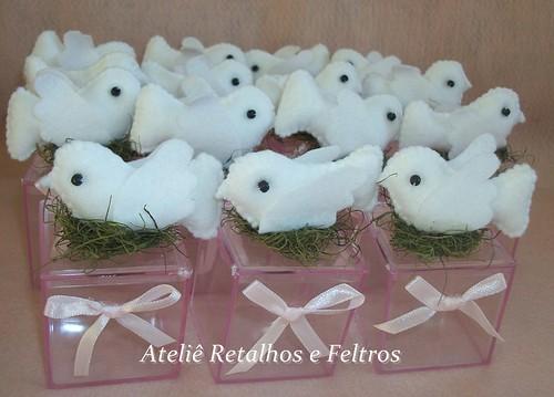 Imagem 2170 by atelie retalhos e feltros