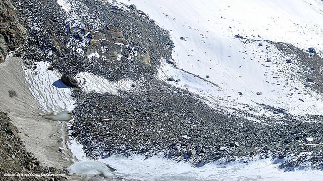 Saach Pass (8)