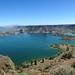 Steamboat Rock panorama by Moun10Bike