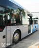 apron-bus_GI3