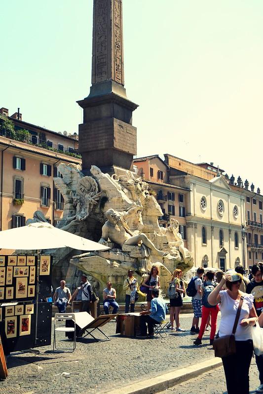 Roma 21