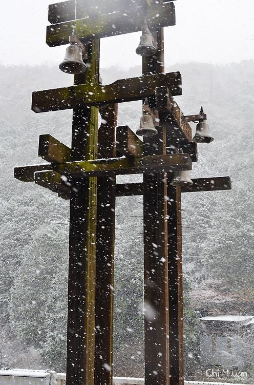 嵯峨野觀光鐵道-冬雪13.jpg