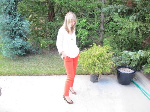 bright pants 6
