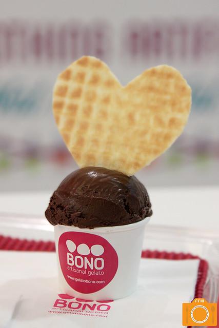 Bono Cioccolato