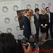 Cast of Bates Motel - DSC_0024