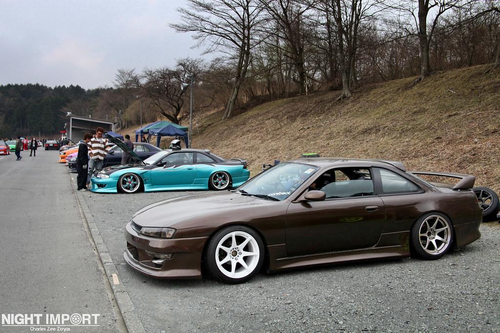 Japan-9503