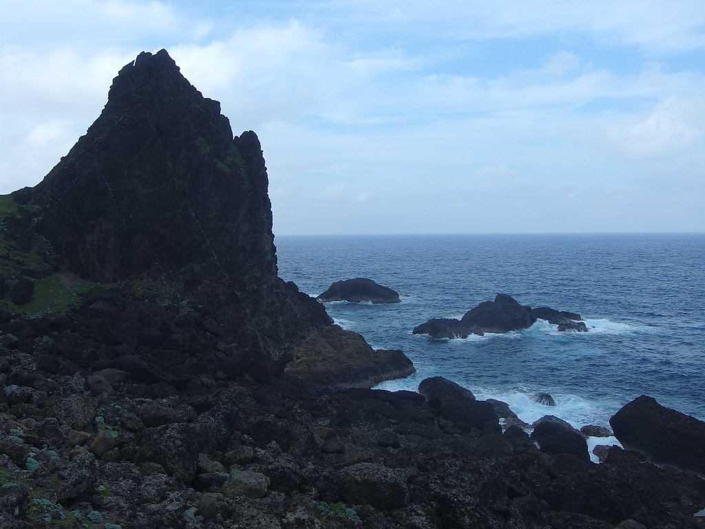 2013.05.一個人到蘭嶼放空 (圖超多) [ MX-1]