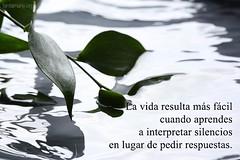 la_vida_resulta_mas_facil