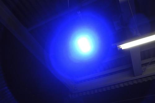 blue-light_2013-05-13N02