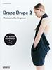 018 - Drape Drape 2