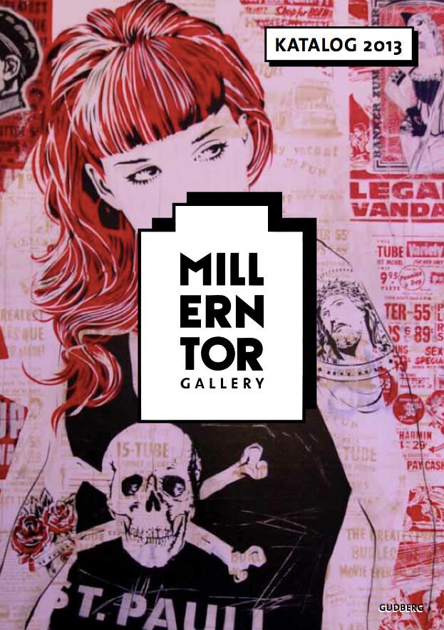 Millerntor Gallery #3