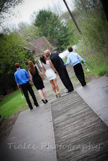 5 10 wedding5-1