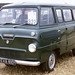 EVA 810 Ford Thames Mini Bus by colinfpickett