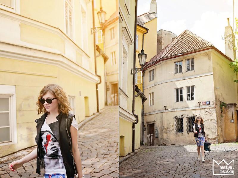 fotosessija v Prage, fotograf v Prage, semejnaja fotosessija v prage, ukrashenija v Prage, fotograf v chehii, dekor v prage, dekor v chehii, svadebnyj dekor v prage, svadebnye ukrashenija v chehii (1 (2)