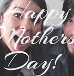 Mothers Day | Video