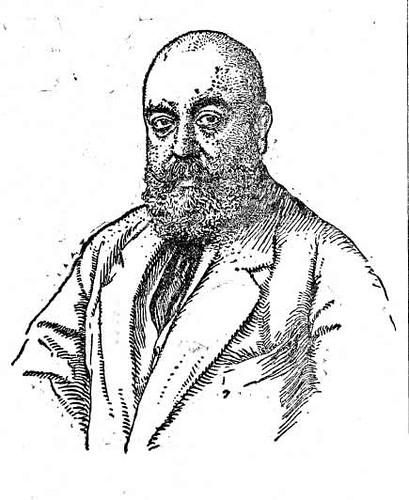 Miguel S. Oliver