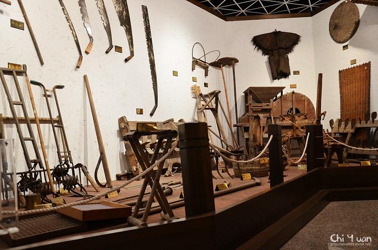 農村文物館05.jpg