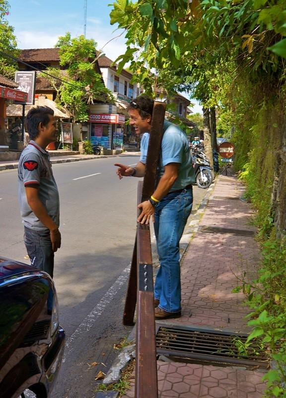 Indonesia Image36