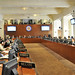 Regular Meeting of the Permanent Council, May 15, 2013