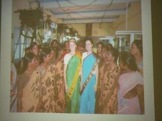 Bidaiari-India_0006