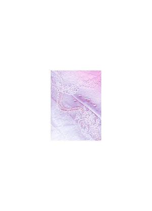 pattern-texture_02