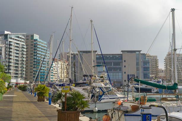 Gibraltar (15)