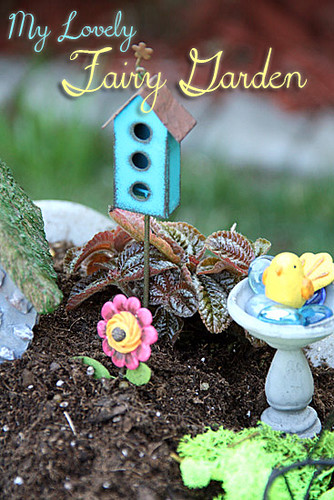 My-Lovely-Fairy-Garden