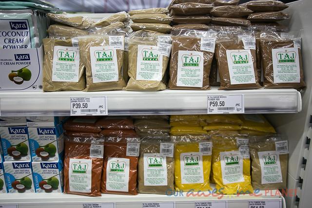 SM Supermarket Aura Premier-82.jpg