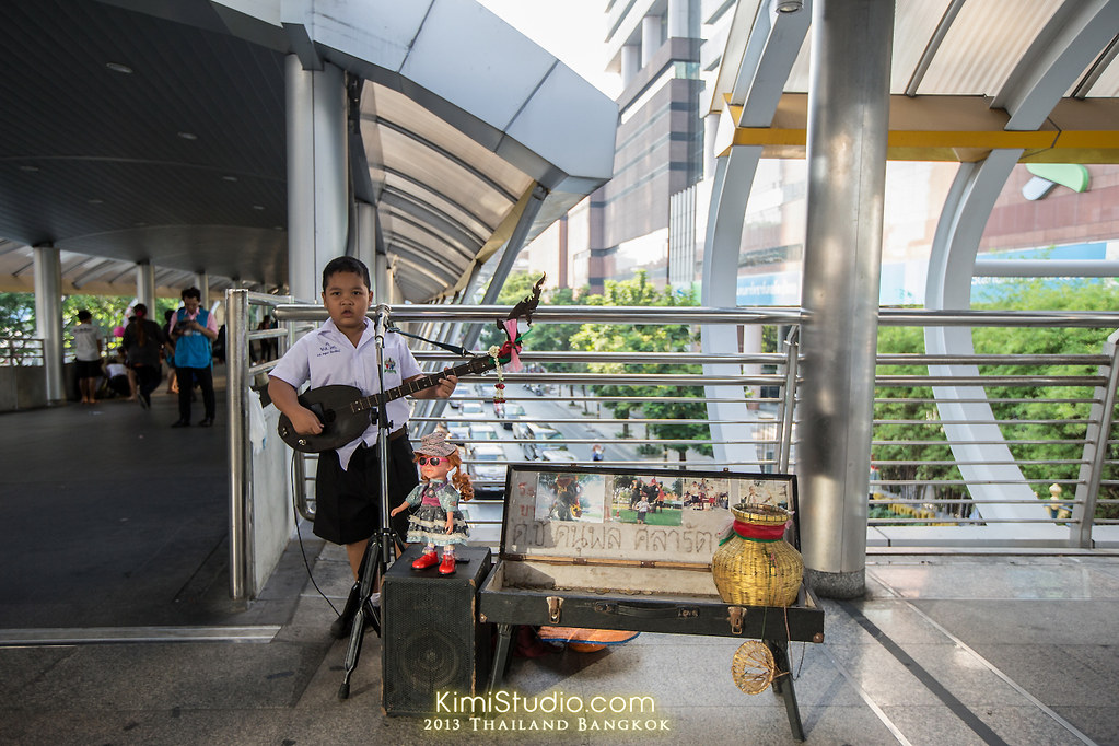 2013.05.03 Thailand Bangkok-024