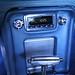 McBradburn's 68 Mustang console w/ model 2
